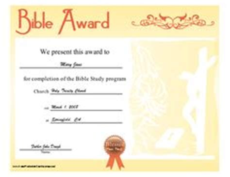 Bible Memorization Certificates Learned My Memory Verse Bible Memorization Certificates Learned My Memory Verse