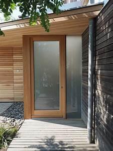 Vordach Haustür Glas : eingangst r l rche glas spezial fassaden doors entrance und porch ~ Orissabook.com Haus und Dekorationen