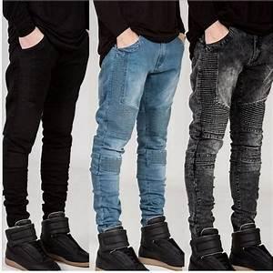 Motorrad Jeans Slim Fit : herren schwarze jeans werbeaktion shop f r werbeaktion ~ Kayakingforconservation.com Haus und Dekorationen