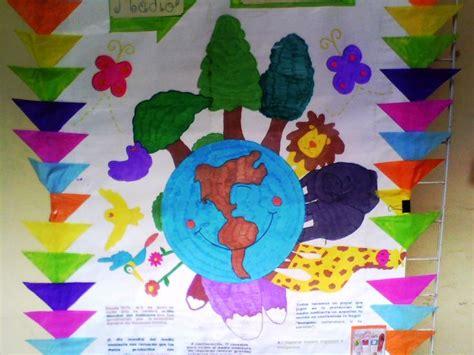 hacer un cartel sobre medio ambiente bibliotecarrillo931 gmail carteles sobre el medio