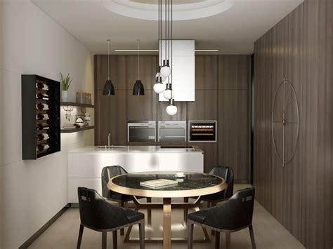 modern kitchens   home chef  envy