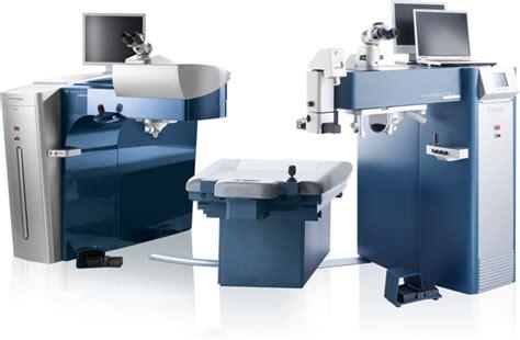 Alcon Precision Device Facility Sinking Pa by Wavelight Allegretto Wave 174 Springfield Ma Laser Eye