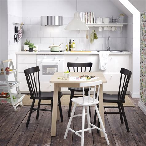 Kitchen And Dining Furniture Furniture Designs