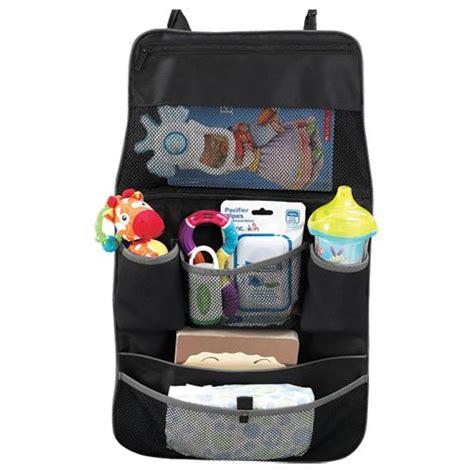 voiture 3 si鑒es auto 1000 idées sur le thème organisateur de siège de voiture sur sacs à fabriquer soi même couture pour bébé et stockage de voiture