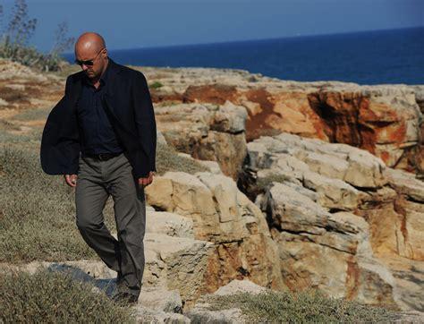 sicilia porto empedocle da porto empedocle ad agrigento la sicilia autentica di