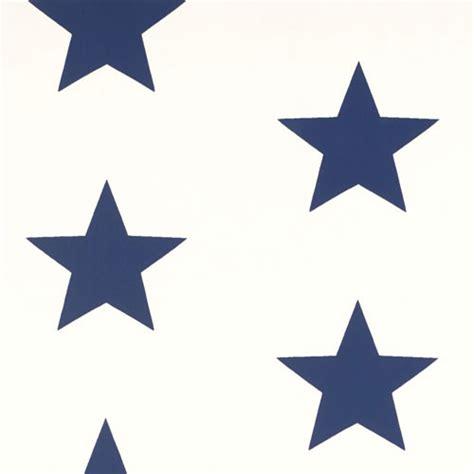 navy star wallpaper gallery