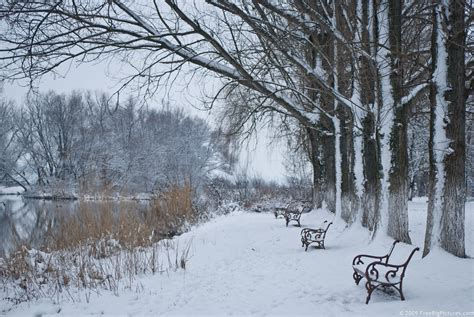 Free Winter Picture by Free Screensavers Desktop Winter Hd Nature