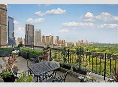 160 Central Park South rentals The JW Marriott Essex
