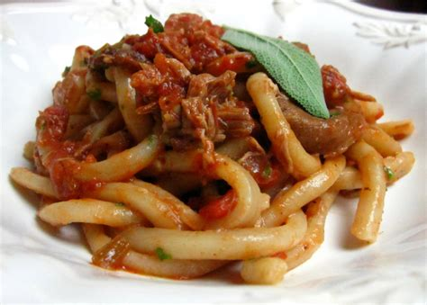 siena cuisine siena pici tuscany italy traditional food siena