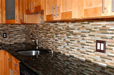glass tile designs for kitchen backsplash glass kitchen tile backsplash ideas 28 images glass