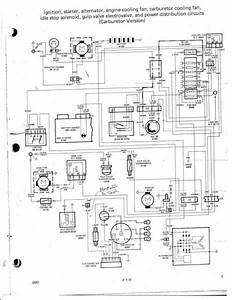 Chevy Van Ignition Wiring Diagram For 2012