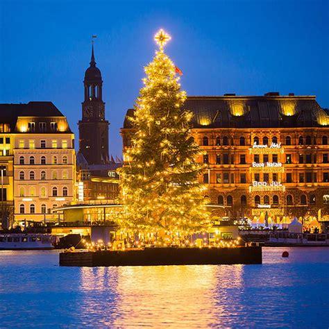 weihnachtsmarkt hamburg die schoensten christkindlmaerkte