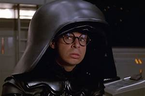 Spaceballs Full HD Wallpaper and Background   1920x1274 ...