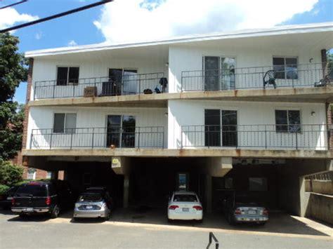 cheap 1 bedroom apartments in charlottesville va charlottesville apartments and home rentals neighborhood