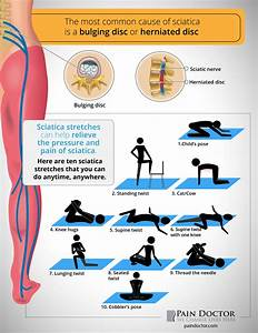 how to relieve muscle pain in hip