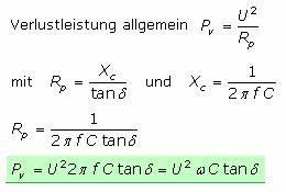 Trafo Berechnen : der kondensator und seine allgemeinen eigenschaften ~ Themetempest.com Abrechnung