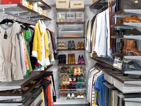 narrow walk in closet design home design ideas
