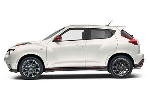 front door colors for car pro nissan prices expanding 2017 nissan juke lineup