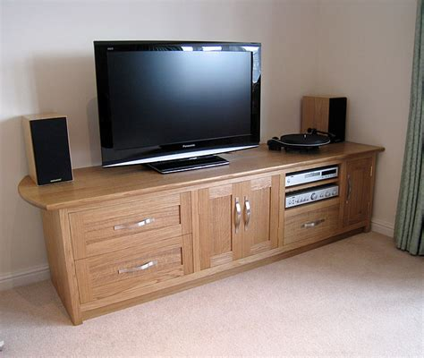 Sideboard Tv Unit by Various Archives David Armstrong Furniture