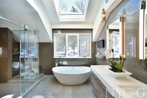 nyc bathroom design new york bathroom design with well bathroom new york bathroom apinfectologia