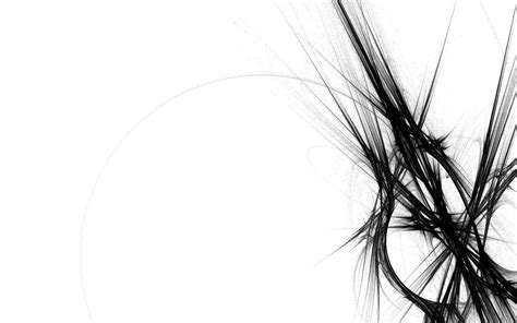 Abstract Cool Black And White Backgrounds by Cool Black And White Backgrounds Wallpaper Cave