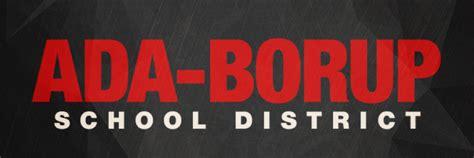 borup school district