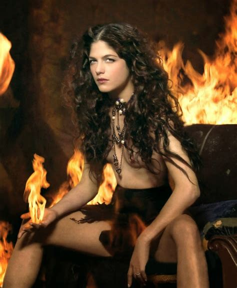 selma blair sexy atoz hotphotos selma blair hot stills