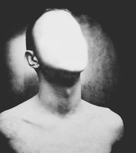 blank face   clip art  clip art  clipart library