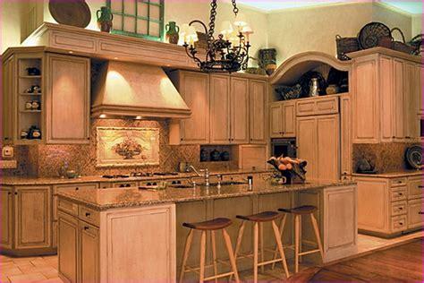 best kitchen cabinet companies kitchen cabinet design cabinet companies top kitchen