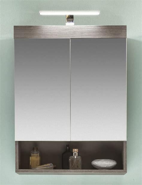 Spiegelschrank Fuer Badezimmer by Ausgezeichnete Spiegelschrank Badezimmer Fuer Www Aqua