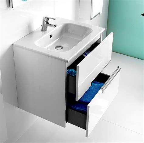 under sink drawers bathroom roca victoria n 2 drawer vanity unit with basin uk bathrooms