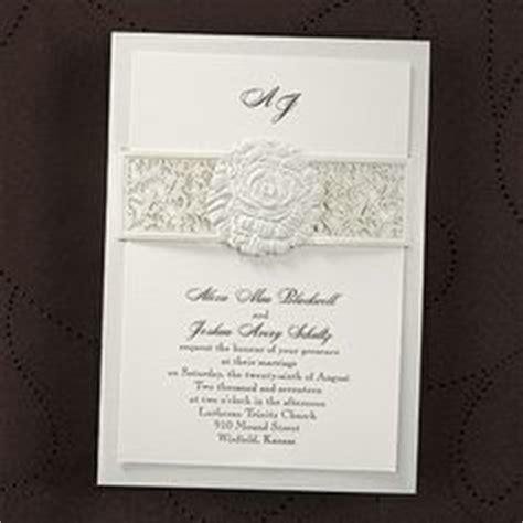 wedding invitation wording ideas  samples