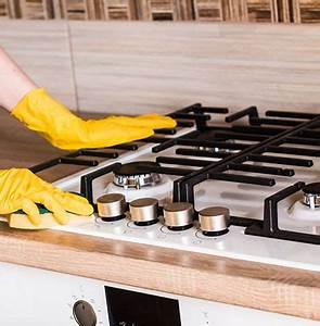 Nettoyer Salon De Jardin Bicarbonate De Soude : nettoyer une gazini re ~ Melissatoandfro.com Idées de Décoration