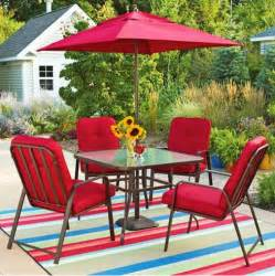 big lots patio furniture deals time 2 save workshops
