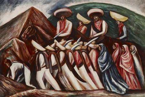 jose clemente orozco murales y su significado el arte en los conflictos sociales diciembre 2013