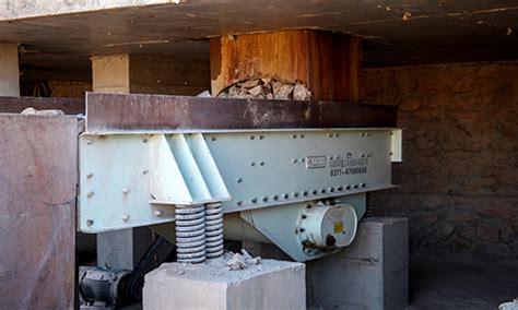 mill machines gauteng