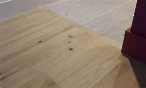 devis vitrification de parquet en bois gradignan 33170 With devis vitrification parquet