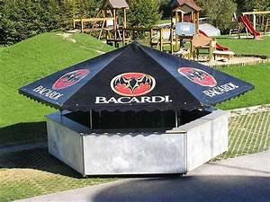 Bar Theke Tresen Gebraucht : schirmbar mobile bar pavillion theke zu verkaufen 5321 koppl willhaben ~ Bigdaddyawards.com Haus und Dekorationen