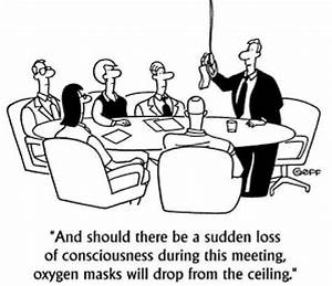 7 best Funny Meeting Pics images on Pinterest | Office ...