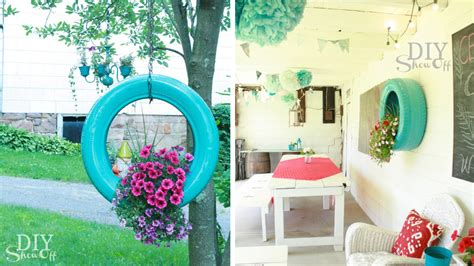 comment dessiner un canapé 20 décorations de jardin à faire soi même diaporama photo