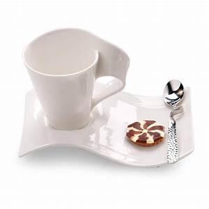 Villeroy New Wave : villeroy boch new wave caffe mugs best amazon gifts ~ Watch28wear.com Haus und Dekorationen