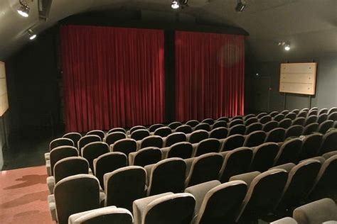 How Much Does A Movie Theater Rental Cost Howmuchisit Org