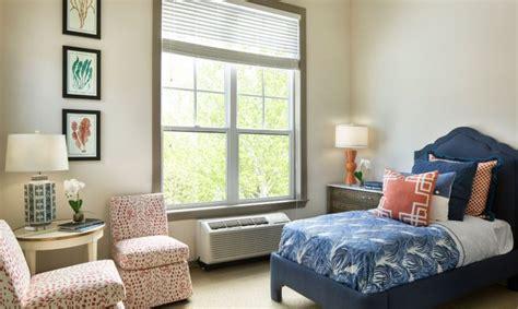 replacement window novicesstart