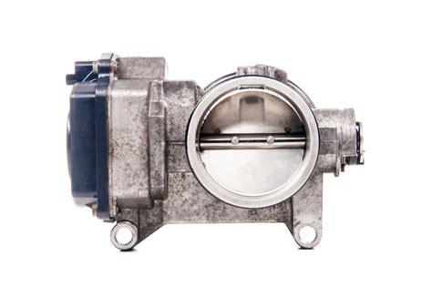 symptoms   bad  failing idle control valve