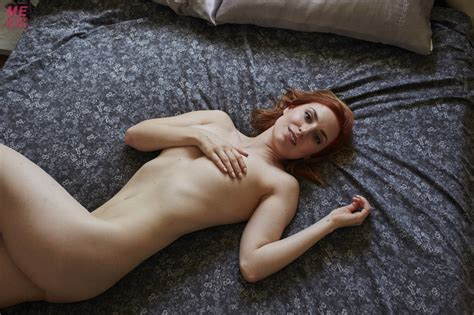 Bree Essrig The Fappening Nude And Sexy The Fappening