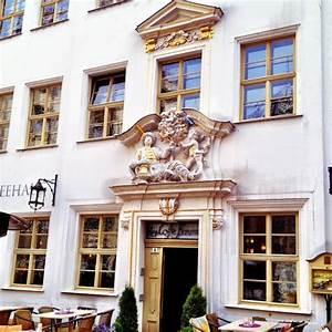 Café Central Leipzig : top 3 coffee houses in leipzig ~ Watch28wear.com Haus und Dekorationen