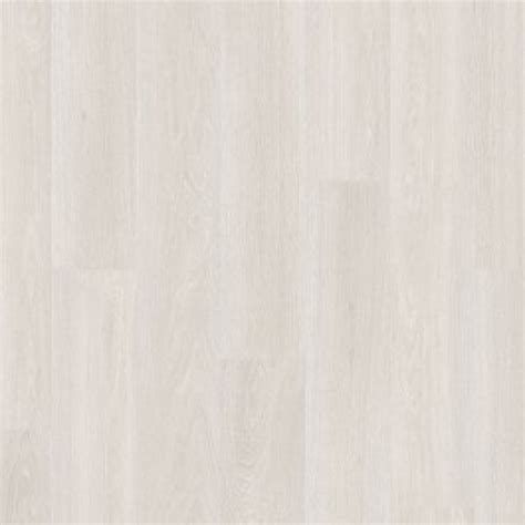 nexus planks light grey oak quick step eligna estate oak light grey laminate flooring