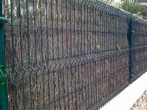Sichtschutz 100 Cm Hoch : sumpfheidematte 15 100 cm hoch x 500 cm lang sichtschutz sumpfheide heidekrautmatte 15 ~ Bigdaddyawards.com Haus und Dekorationen