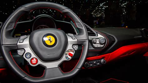 Discover the ferrari range with all the models on sale: 2015 Ferrari 488 GTB Release Date, Price and Specs - Roadshow