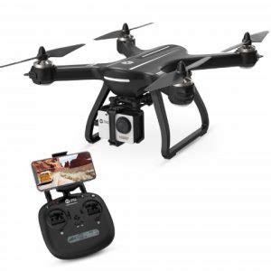 top  migliori droni economici  telecamera novembre